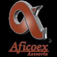 Aficoex Asesoría